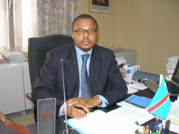 Internet gratuit en RDC