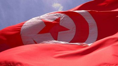 Photo of Tunisie : l'Union Européenne offre 600 millions d'euros au pays pour faire face au Covid-19