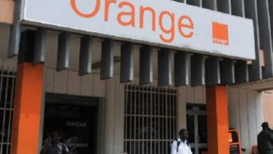 Orange Cameroun lance la 4.75G