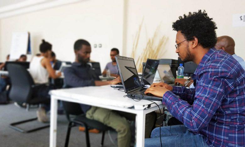 CACIT lance un hackathon