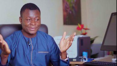 Photo of Togo : le jeune milliardaire Ghislain Awaga se lance dans le capital-investissement
