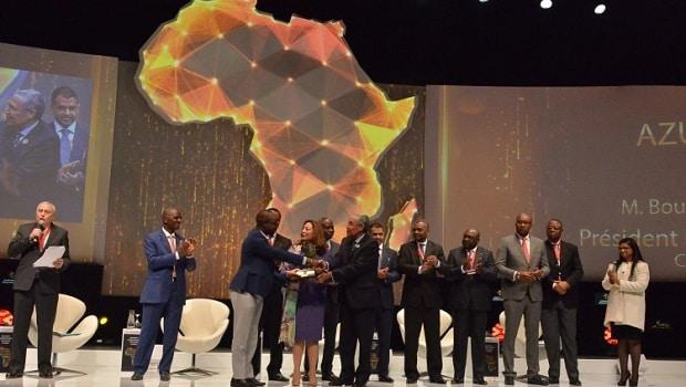 les Rencontres Africa 2021