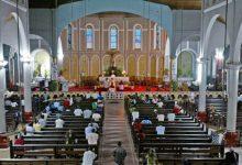 Photo of Togo : les lieux de cultes rouvrent leurs portes