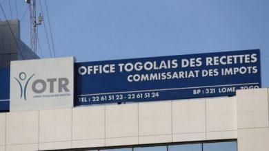 Photo of Togo : les résultats du concours de l'Office Togolais des Recettes disponibles