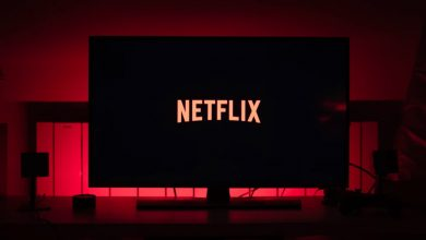 Photo of Coronavirus en Afrique : Netflix réduit temporairement la qualité de son streaming pour aider