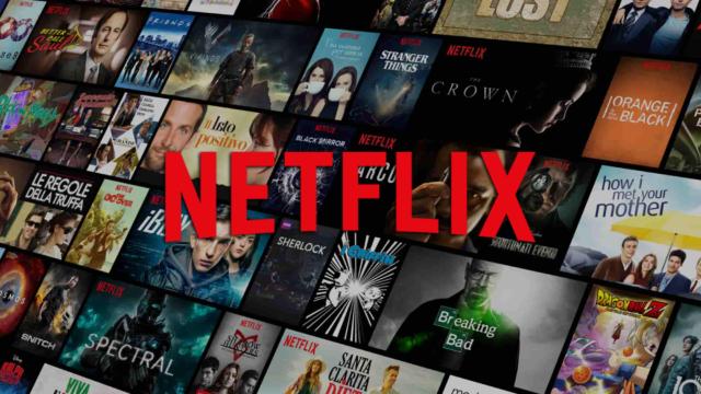 Netflix et le studio UpperRoom signent un accord en faveur de l'Afrique de l'Ouest et de l'Est