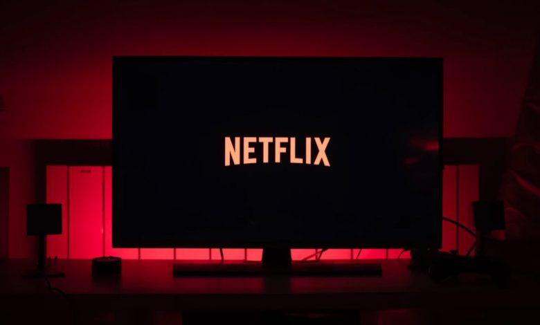 Coronavirus en Afrique : Netflix réduit temporairement la qualité de son streaming pour aider