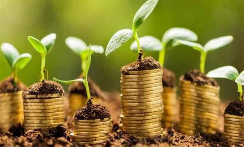 l'Ouganda recevra une subvention de 90 millions € de l'UE pour une économie verte inclusive