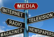 profession de journaliste au Togo
