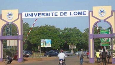 Photo of Togo : réouvertures des Universités de Lomé et de Kara