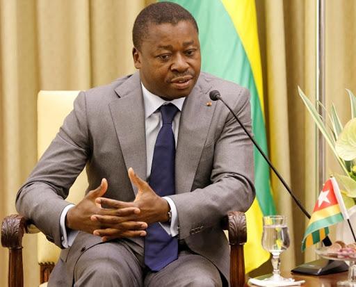 les nouvelles mesures prises par le Togo pour prévenir la propagation du coronavirus
