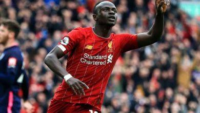 Photo of Football : « Sadio Mané restera à Liverpool »