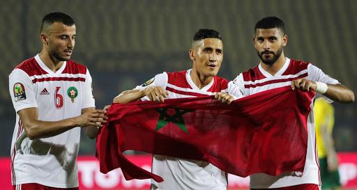 Le programme des 3e et 4e journées des qualifications de la coupe d'Afrique des Nations (CAN 2021) a été dévoilé. Les rencontres entre nations africaines se disputeront dans la période du 25 au 31 mars 2020.