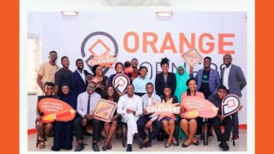 Photo of RD Congo : Orange Corners lance son programme d'accompagnement des start-up locales