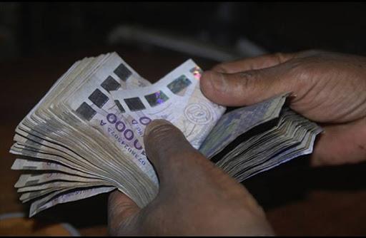 Togo : levée de près de 55 milliards FCFA sur le marché financier régional