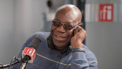 Photo of Cameroun : Manu Dibango meurt des suites du coronavirus