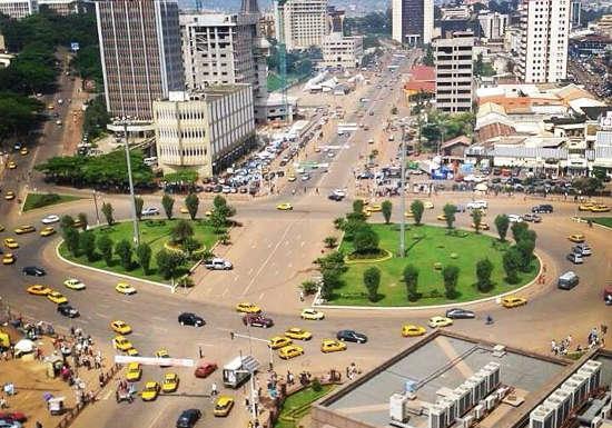 Le Commonwealth ICT & Telecommunications Forum 2020 qui se déroulera à Yaoundé va réunir en octobre 2020, les membres de la Commonwealth Telecommunications Organization (CTO).