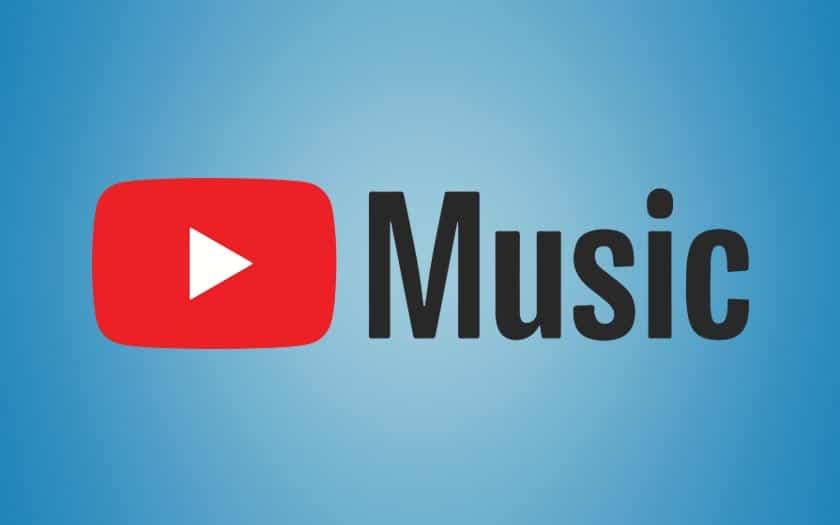 Nigeria : YouTube Music a été lancé pour la population locale